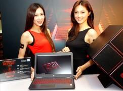 【電競產品】HP 推新一代電競電腦 OMEN系列性價比高