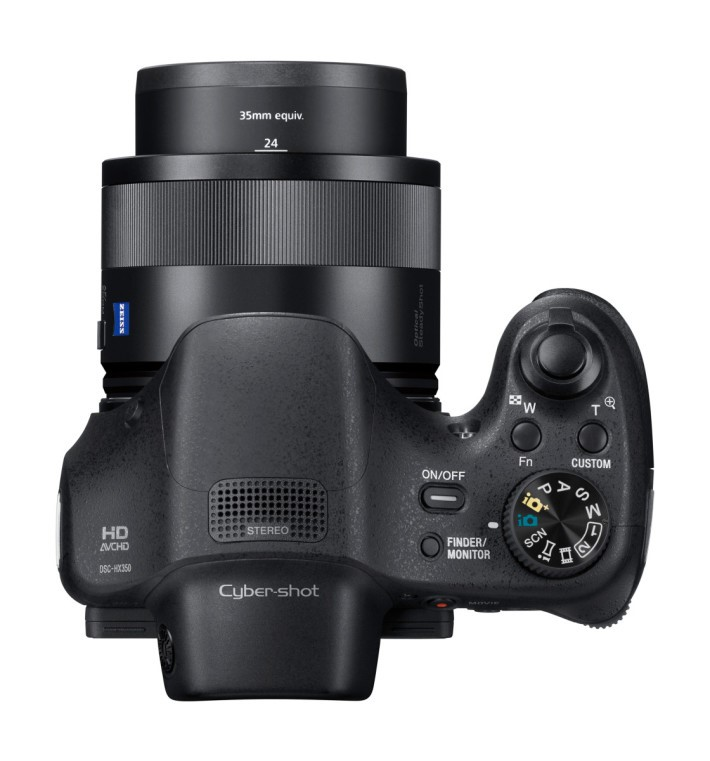 Sony_HX350_3