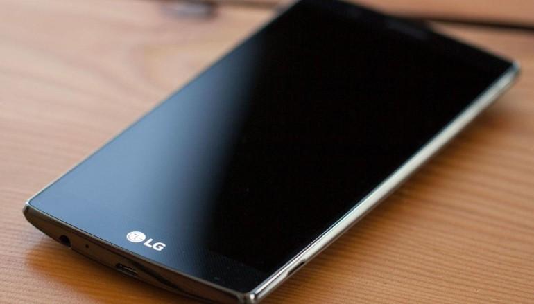 18:9 屏幕是甚麼? LG G6 話你知