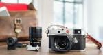 Leica M10_OP