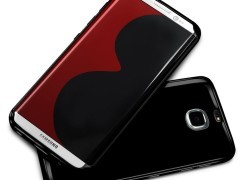 外國傳媒爆料 Samsung S8 沒有屏幕指紋辨識技術