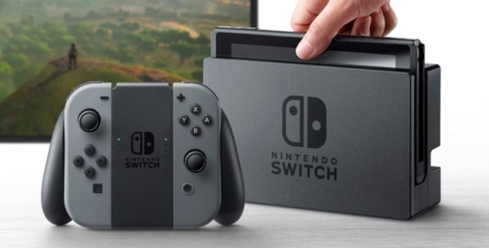 Nintendo-Switch-Home-796x404
