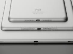 7成用家認為 新 iPad 應該改用 USB Type-C