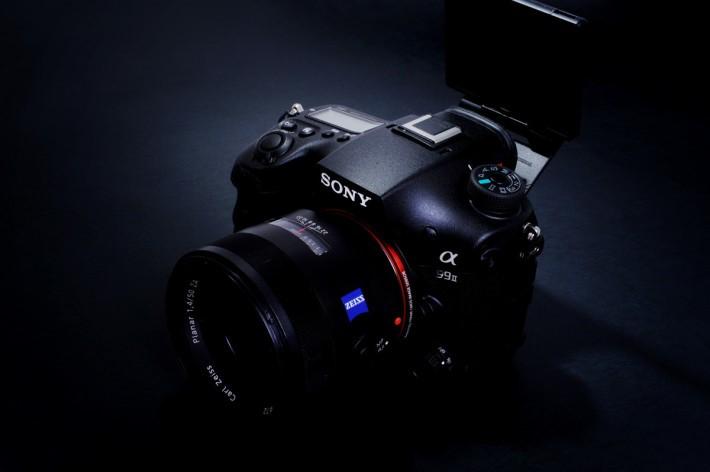 Sony A99 II_1