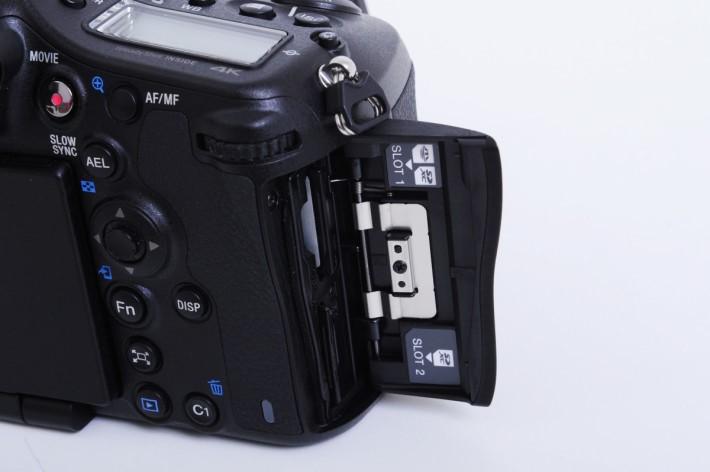 Sony A99 II_6