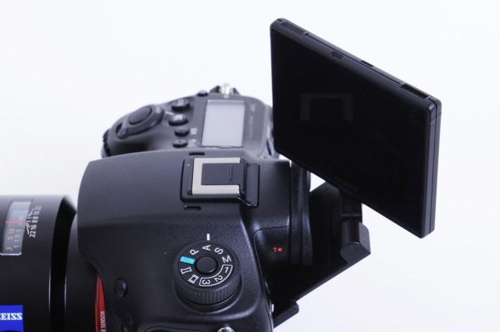 Sony A99 II_7