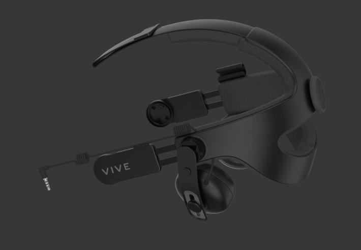 Vive_Deluxe_Audio_Strap___Solo_2