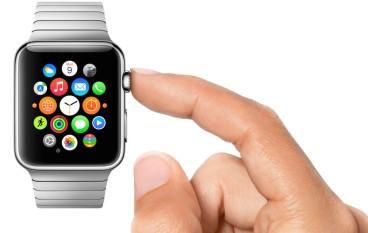 【有新野】新Watch OS 3.2 令Apple Watch 叫到Siri 幫手!