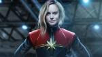 電影版 Captain Marvel 將會為 全新Marvel 英雄系列揭開序幕。