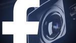 facebook-videocam4-ss-1920