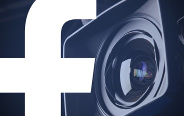 Facebook 影片將會加入廣告