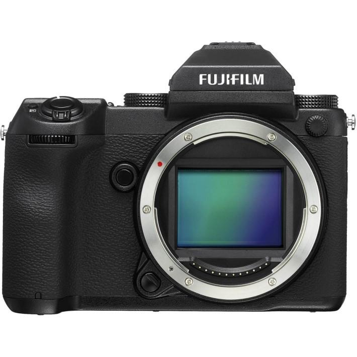 fujifilm_gfx_50s_