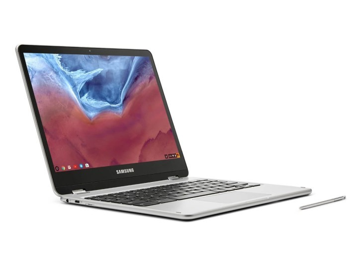 gallery-samsung-chromebook-plus-3