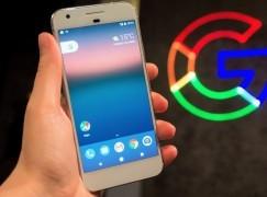 PIXEL 被指爛聲,Google 承認是硬件問題