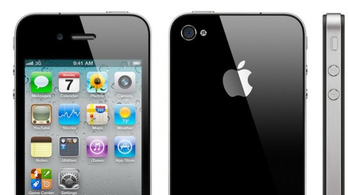 iPhone-4-image