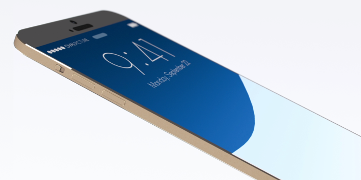 iphone-concept
