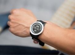 NASA都用 體溫變電智能腕表 Matrix Power Watch