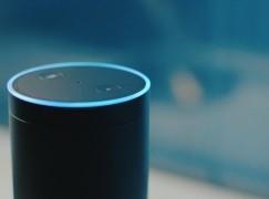Amazon 智能助理太聽話出意外