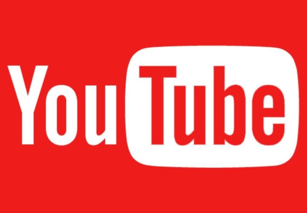D盤爆滿也不簡要,Youtube 將成為最大的「甜片」倉庫