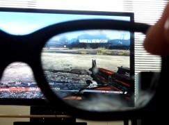 3D-TV 名存實亡