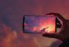 2018年 6吋平板手機將成為市場新標準 ?