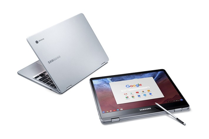 samsung-chromebook-plus-leak-1