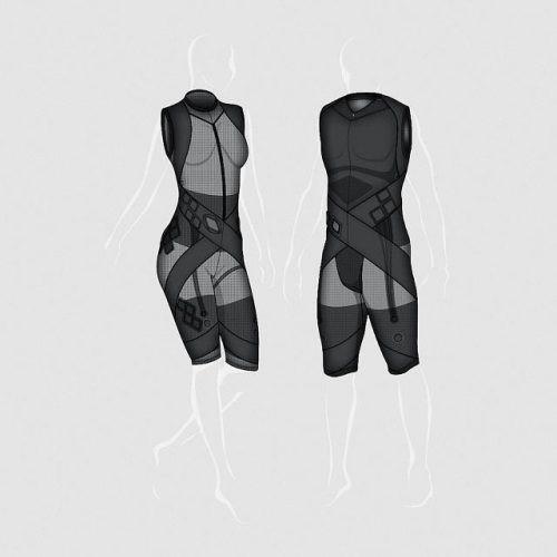 super-suit-1-e1482390889707
