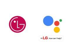 傳 LG 新手機將加入智能系統   「Google Assistant」定「Amazon Alexa」?!