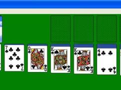 【唔講唔知】Windows 遊戲「接龍」「踩地雷」原來唔係玩玩下!