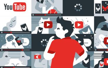 網民成功爭取 Youtube 將取消 30秒「硬食」廣告