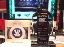 【場報】OPPO PM-2 耳筒配靚線平足三千