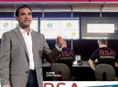 【#1229 Biz.IT】RSA 覓新機遇 提倡業務驅動安全