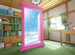 去日本喪玩 多啦 A 夢 VR 大冒險