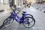 單車共享平臺的營運在中國仍然存在不少風險。