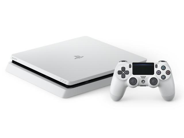 640_Sony_reveals_Glacier_White_PlayStation_4_-_01_2017_01_11_18_41_39_0