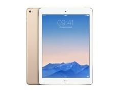 新 iPad 隨時發表 !!