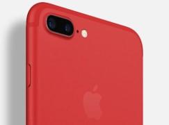 3月定4月? Apple 春季發佈會可能延期