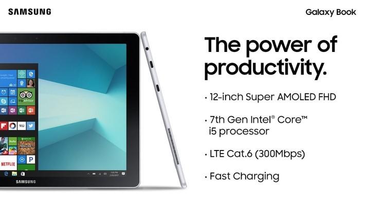 提供 LTE 300Mbps 版本。