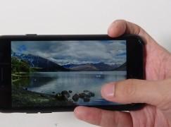 【Youtube 更新】Double Tap 快轉 + Lock 機畫面操控 Chromecast