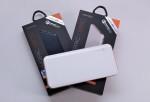 市面上鮮有同時支援 QC3.0 及 USB C 的充電產品。