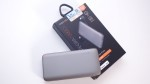 7000mAh容量,足夠為 iPhone 7 Plus 充電兩次。