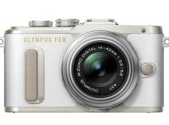 Olympus 舊 Pen 換新 Pen 到底抵唔抵?