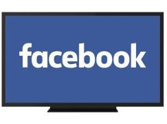 Facebook 研發機頂盒應用程式 計劃進軍電視
