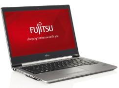 Fujitsu 宣布回收懷疑有問題的筆電電池