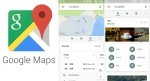 Google-Maps_Android