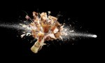 HD Ultra slow motion Images and Wallpapers Free Download