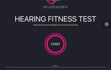 【聽力測試】iPad App 試你係咪「金耳朵」