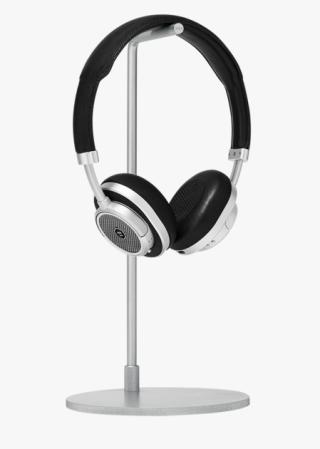 MW 50 頭戴式耳機