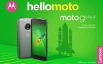 Moto-G5-Plus-Leak