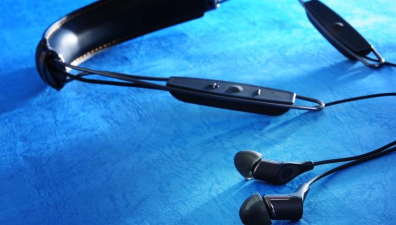 捨易取難 Klipsch R6 Neckband Bluetooth 非一般靚聲